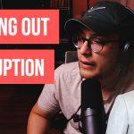 Politican CALLING OUT RI Gov for CORRUPTION! - VaporAlert