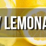 FLV Lemonade