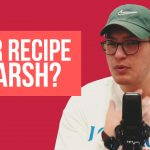 How to Fix Harshness in DIY E-liquid Recipes