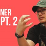 Beginner Q&A pt. 2