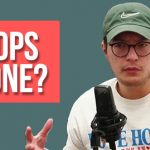 Vape Shops Left Alone? // DIY's Biggest Problem