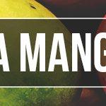 FA Mango