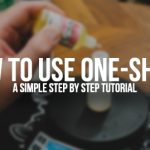 How To Use One-Shots Tutorial