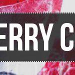 CAP Berry Cooler