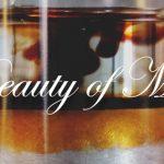 Beauty of Mix