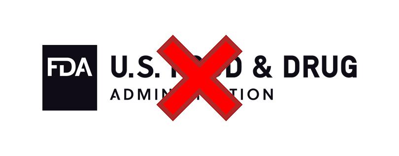 vaping-advocacy-02-10-2020