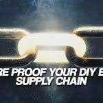 Future-Proof Your DIY Ejuice Supply Chain