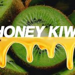 Honey Kiwi | DIY E-liquid Recipe