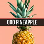 OOO Pineapple