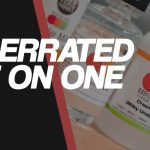 The Underrated - One On One Flavors Review