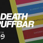 Wake Up w/ Wayne - EP. 15: Death of PuffBar | Homogenizer