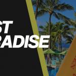 Wake Up w/ Wayne - EP. 14: Losing Hawaii | Dangerous Imren | Despicable HUD Policy