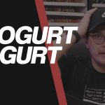 Mixin YOGURTS (aka Yogi's) | Live Mixing