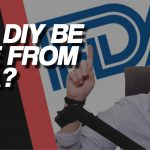 Will DIY be tougher to get after PMTA in September?