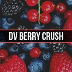 DV Berry Crush