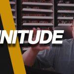 INFINITUDE | Wake Up with Wayne: Ep. 28