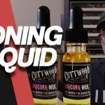 How to Clone E-liquid: Part 1 - Defining Characteristics