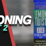 How to Clone E-liquid - Pt. 2 - Tips on Finding the Definitive Characteristic