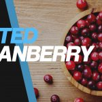 Cranberry | Noted: 175