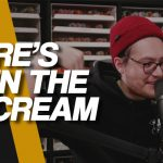 There's Nic in the Ice Cream   Wake Up with Wayne: Ep. 32