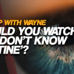 "Should You Watch ""You Don't Know Nicotine""? 