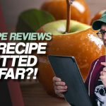 Best DIY Recipe Submitted? | Midweek Critique Highlights