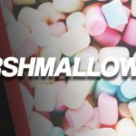 Marshmallow | Noted: 180