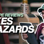 3 Recipes & VA Duke II | Midweek Critique