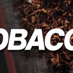 Tobacco ft. FomentLife | Noted: 185
