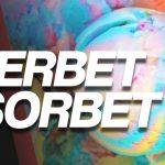 Sherbet/Sorbet ft. Tesladelmar | Noted: 189