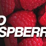 Red Raspberry ft. Fresh03 | Noted: 191