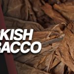Tobacco Time: Turkish ft. FomentLife & Jenn Winstead | Noted: 193