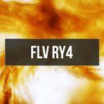 FLV RY4