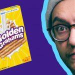Golden Grams | Live Mixing