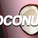Coconut ft. Isumadog & Tarax | Noted: 197