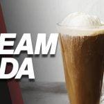 Cream Soda ft. DragonLady | Noted: 198