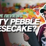 FruityPebble Cheesecake / Rootbeer Guava? | Midweek Critique