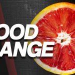 Blood Orange  ft. StardustCoyote & SteveTC   Noted: Ep. 209