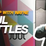 JUUL SETTLES, and Someone Made Nic Free Cigs | Wake Up with Wayne