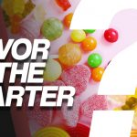 Flavor of the Quarter ft. Fresh03 | Noted: Ep. 206