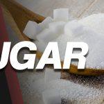 Sugar ft. Mindfloodz   Noted: Ep. 208