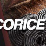 Black Licorice ft. KittyBit & isuamadog | Noted: Ep. 222