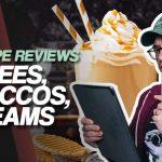 Coffee's, Tobacco's & Creams | MIDWEEK CRITIQUE Season 5